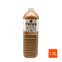 Gogo no Koucha Milk Tea 1.5L